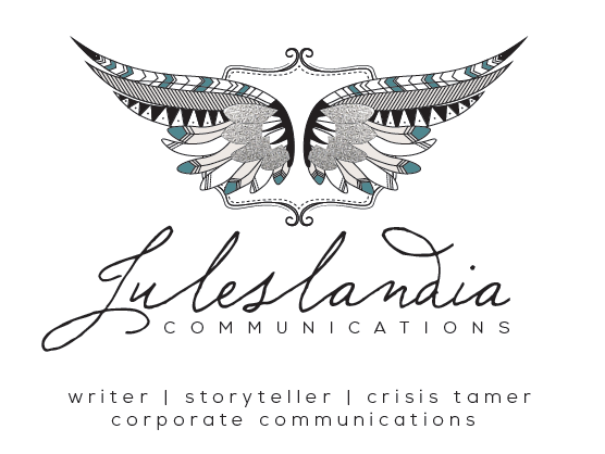 Juleslandia Communications